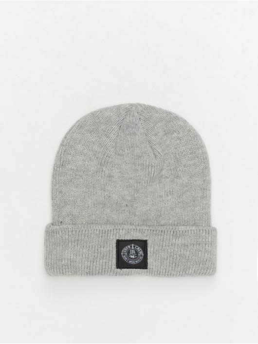 UNFAIR ATHLETICS шляпа DMWU серый