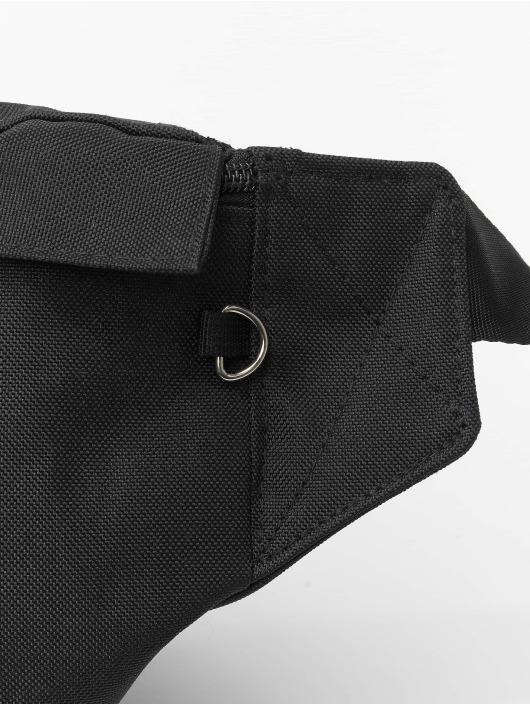 UNFAIR ATHLETICS Bag Next Gen. black