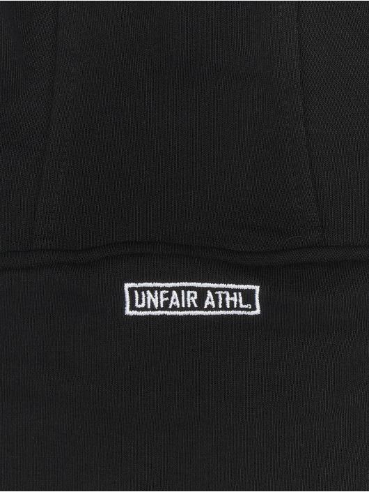 UNFAIR ATHLETICS Bonnet DMWU noir