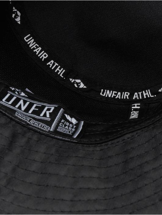 UNFAIR ATHLETICS Hatter DMWU svart
