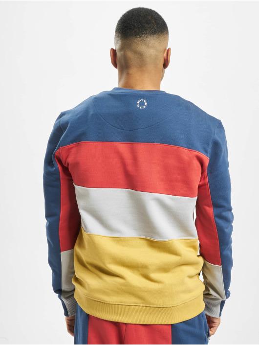 UNFAIR ATHLETICS Jersey No Limit colorido