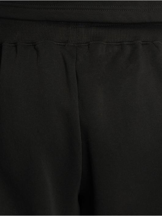 UNFAIR ATHLETICS Jogginghose Taped schwarz