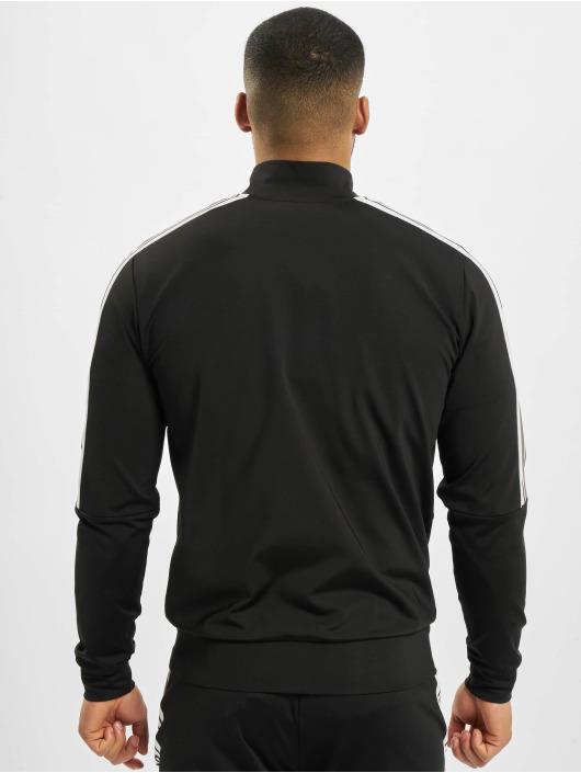 UNFAIR ATHLETICS Lightweight Jacket Tape black