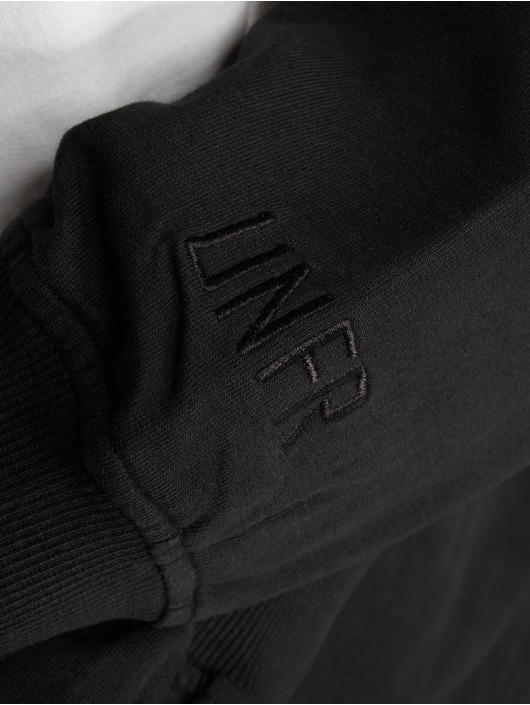 UNFAIR ATHLETICS Pullover I Am Unfair schwarz