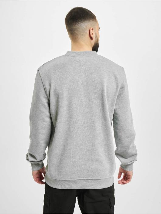 UNFAIR ATHLETICS Pulóvre Og Sportswear šedá