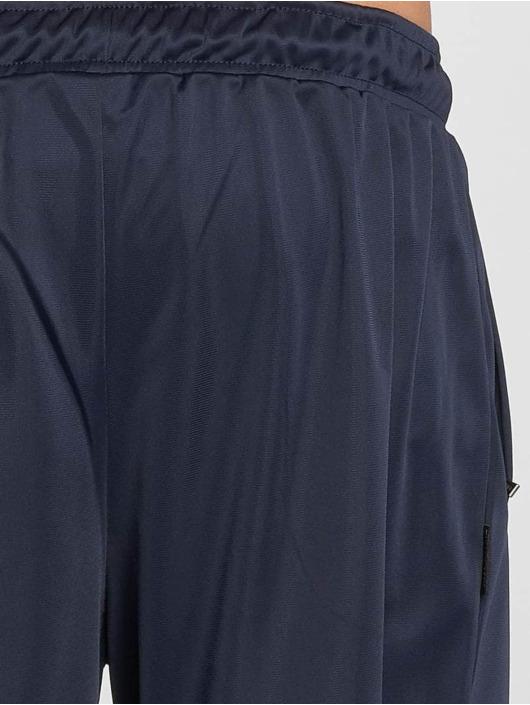 UNFAIR ATHLETICS Shorts DMWU Athl. blau