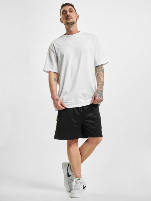 UNFAIR ATHLETICS Shorts Running schwarz