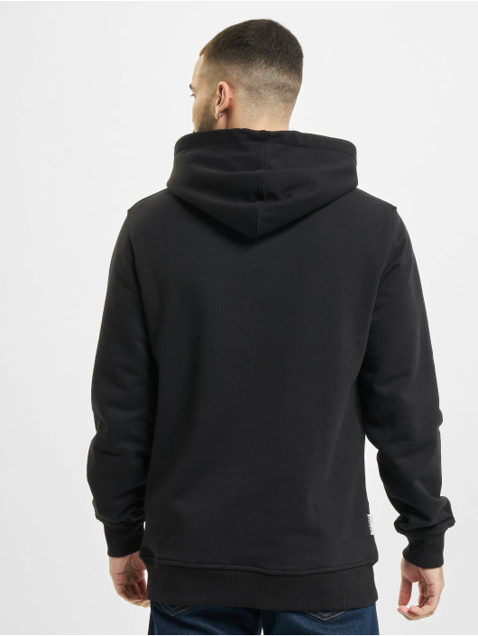 UNFAIR ATHLETICS Sweat capuche Og Sportswear noir