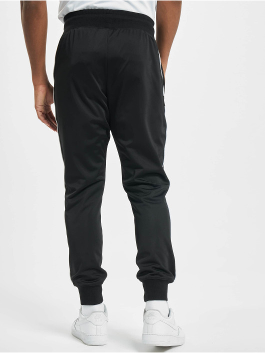 UNFAIR ATHLETICS Sweat Pant DMWU Patch black