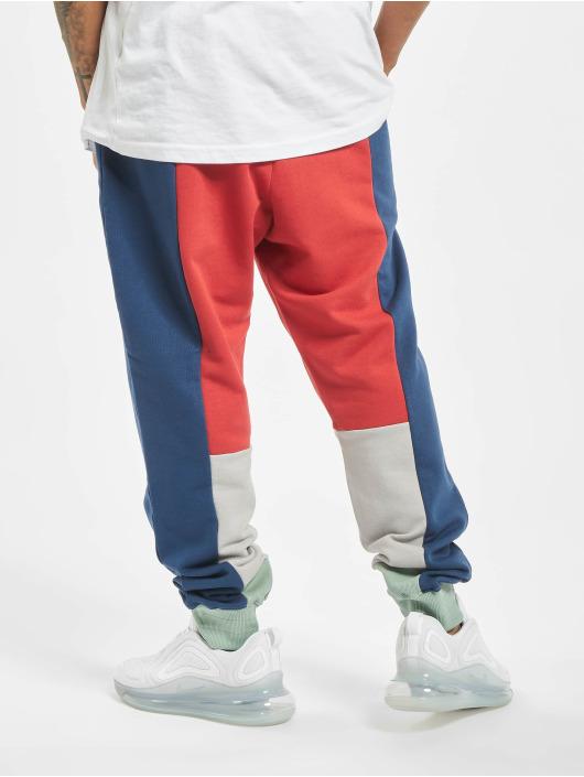 UNFAIR ATHLETICS Sweat Pant No Limit colored