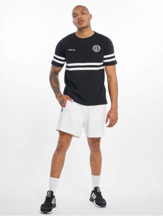 UNFAIR ATHLETICS T-Shirt DMWU black