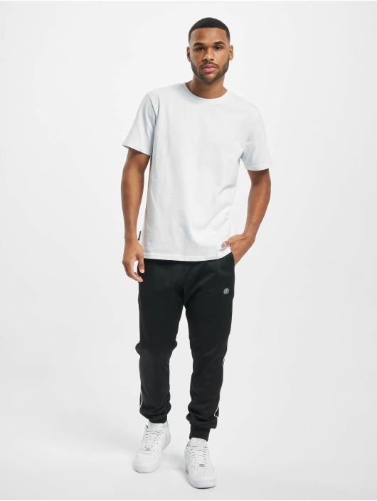 UNFAIR ATHLETICS T-Shirt DMWU Basic blanc