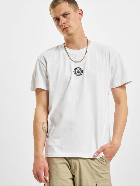 UNFAIR ATHLETICS T-Shirt Dmwu Essential blanc