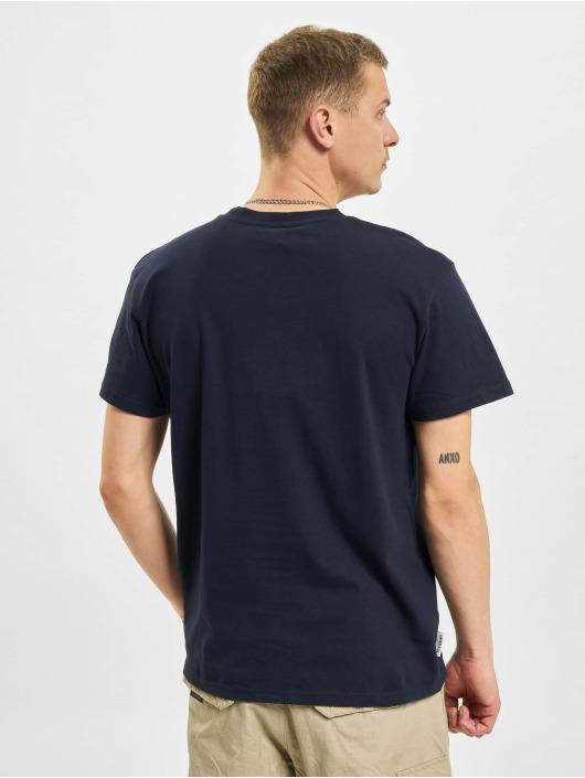 UNFAIR ATHLETICS T-Shirt Dmwu blau