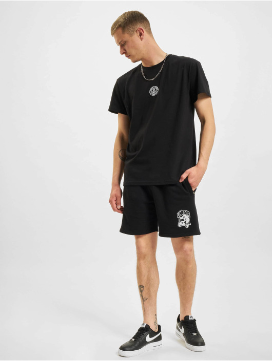 UNFAIR ATHLETICS T-Shirt Dmwu Essential noir
