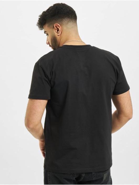 UNFAIR ATHLETICS T-Shirt Og Sportswear schwarz