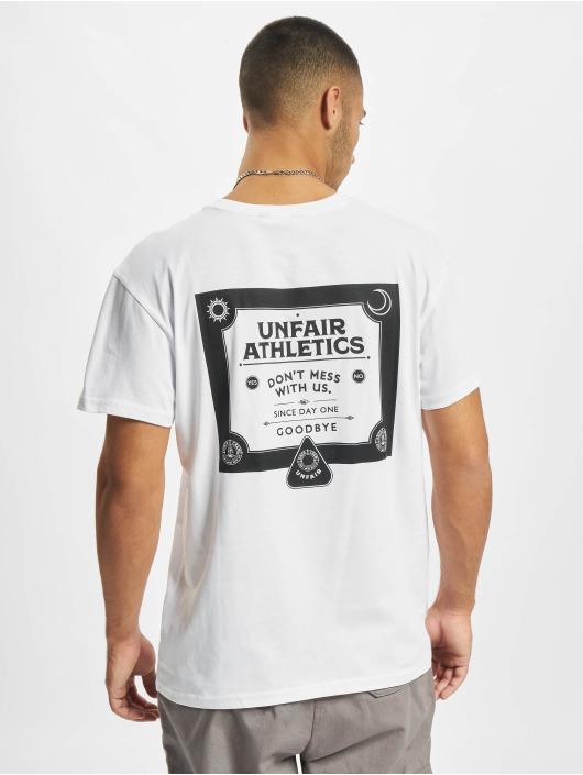UNFAIR ATHLETICS t-shirt Ouija wit