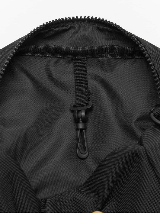 UNFAIR ATHLETICS Tašky Hybrid Pusher čern