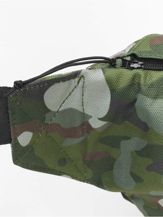 UNFAIR ATHLETICS Taske/Sportstaske Military camouflage