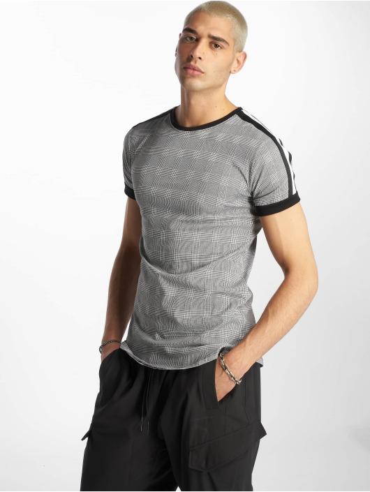 Uniplay T-Shirt Metz black