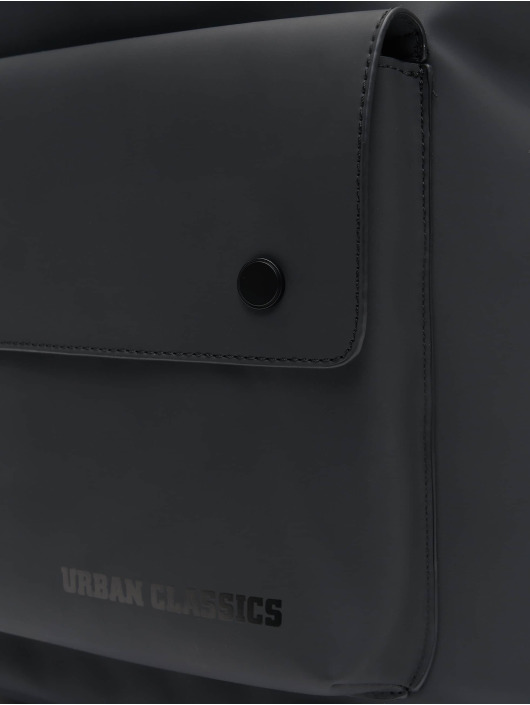 Urban Classics Backpack Casual black