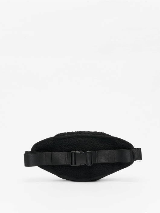 Urban Classics Bag Sherpa Mini black