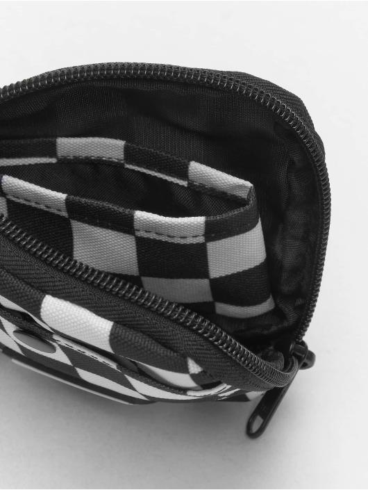 Urban Classics Bag Mini Festival black