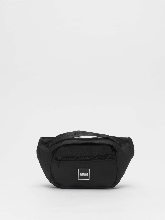Urban Classics Bag Top Handle black