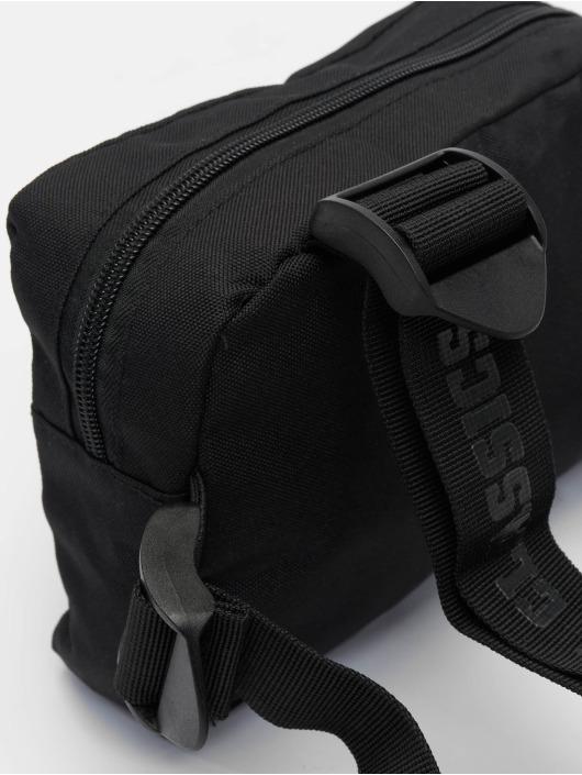 Urban Classics Bag Chest black