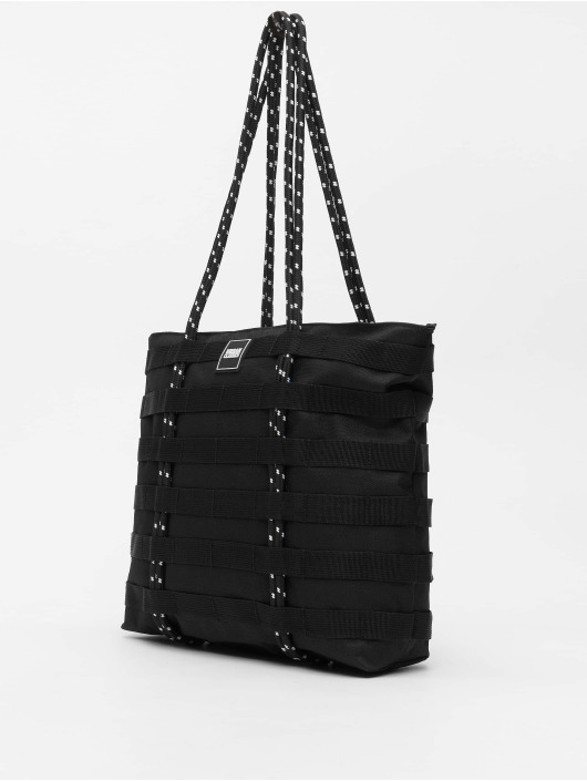 Urban Classics Bag Worker black