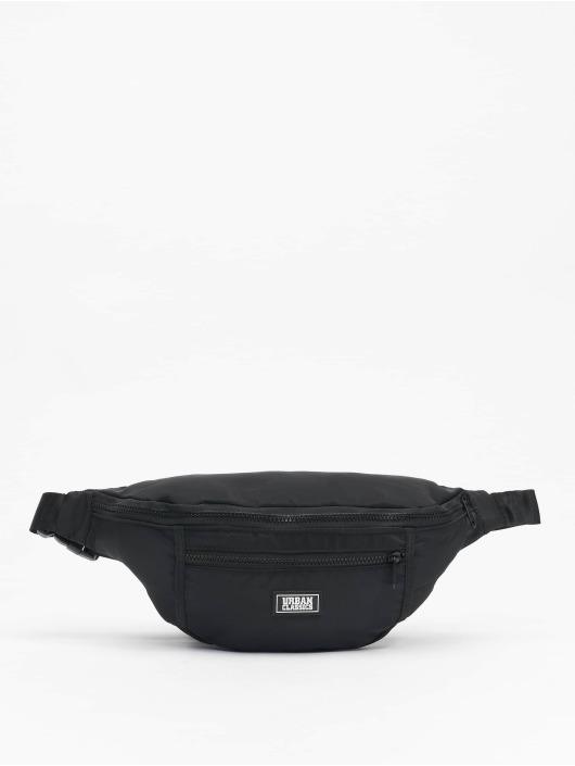 Urban Classics Bag 2-Tone black