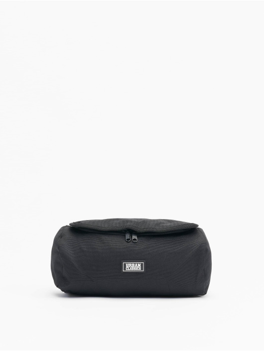 Urban Classics Bag Cosmetic black