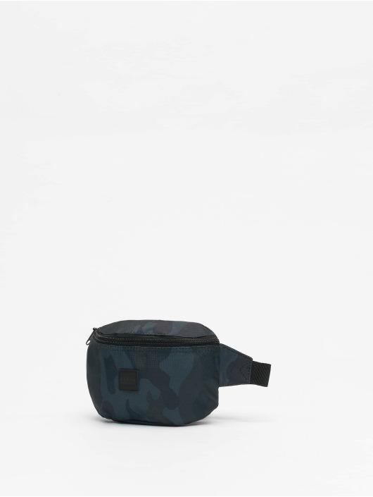 Urban Classics Bag Camo Hip Waist camouflage