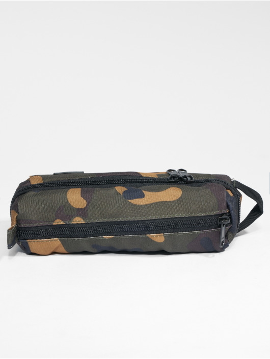 Urban Classics Bag Pencil Case camouflage