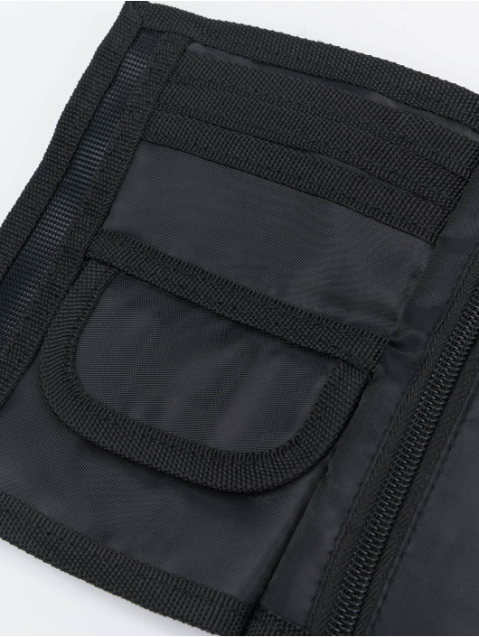 Urban Classics Bag Pouch Oxford Shoulder camouflage