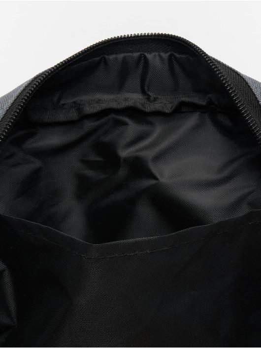 Urban Classics Bag Chest gray