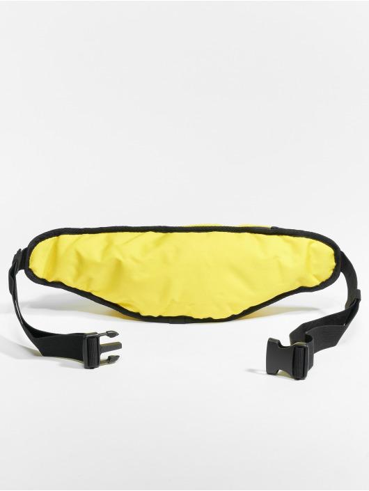 Urban Classics Bag Yannis yellow