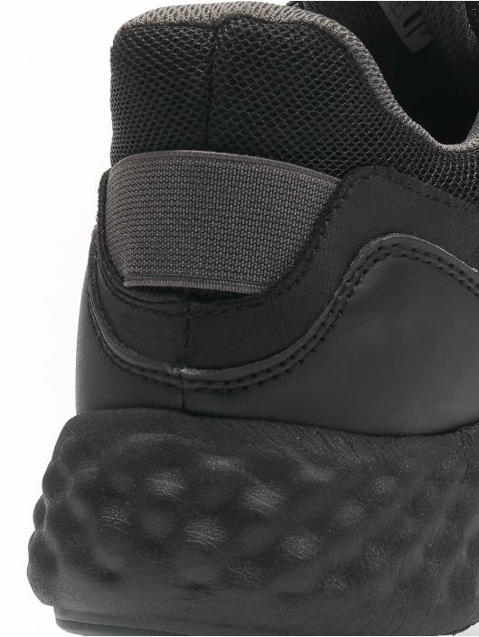 Urban Classics Baskets Light Trend noir