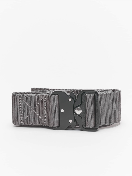 Urban Classics Belt Wing gray