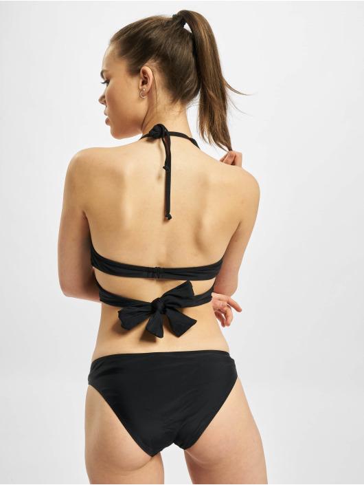 Urban Classics Bikini Ladies black