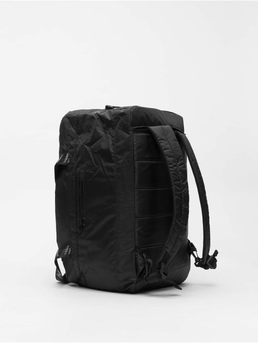 Urban Classics Bolso Soft negro