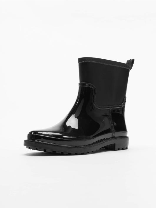 Urban Classics Boots Roadking black