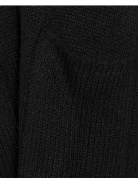 Urban Classics Cardigan Oversized noir