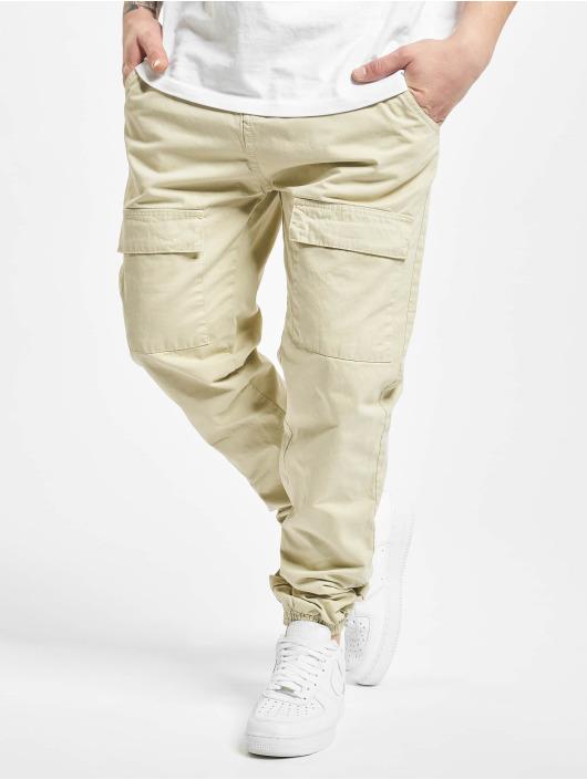 Urban Classics Cargo Front Pocket beige