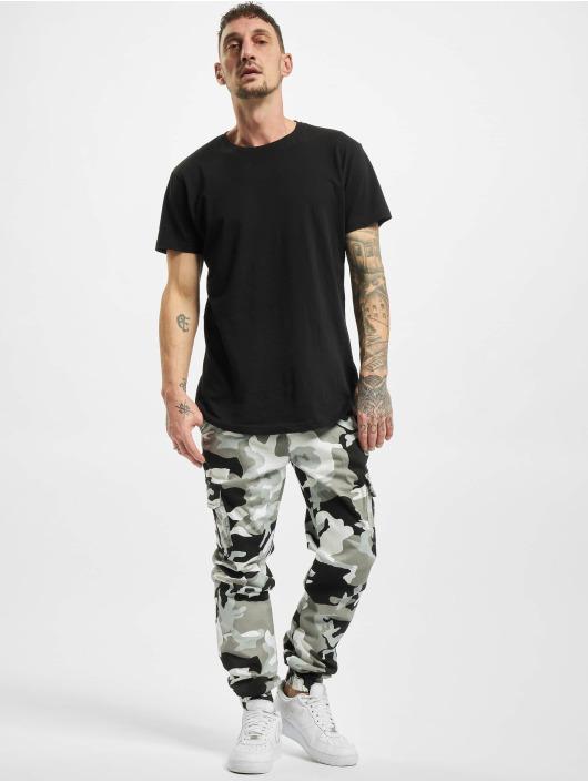 Urban Classics Cargo pants Jogging Pants 2.0 kamufláž
