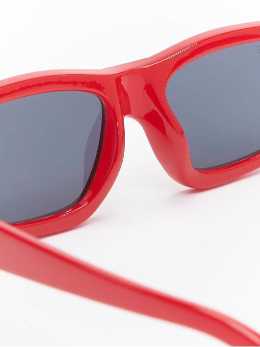 Urban Classics Gafas Sunglasses Lefkada 2-Pack negro