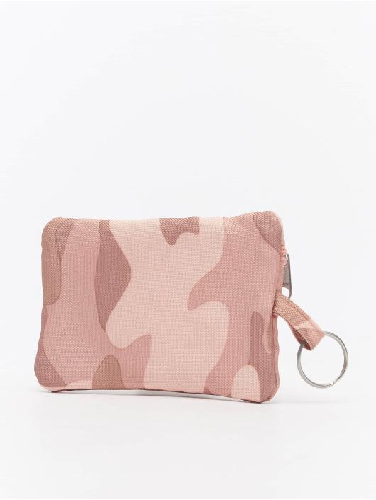 Urban Classics Geldbeutel Mini camouflage