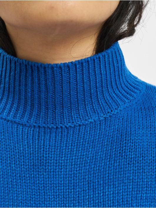 Urban Classics Gensre Oversize blå
