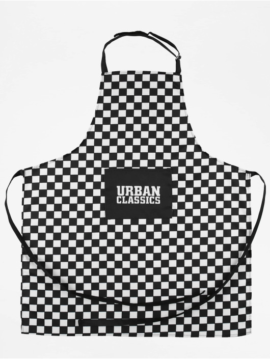 Urban Classics Iné Barbecue èierna