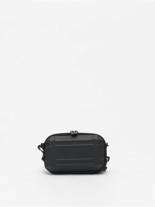 Urban Classics Laukut ja treenikassit Compact Mini musta